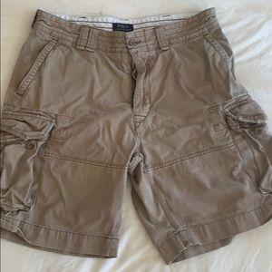 POLO Ralph Lauren Cargo shorts 36